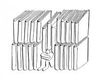 61_bibliotheque.jpg