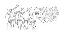 61_orchestre-copie.jpg